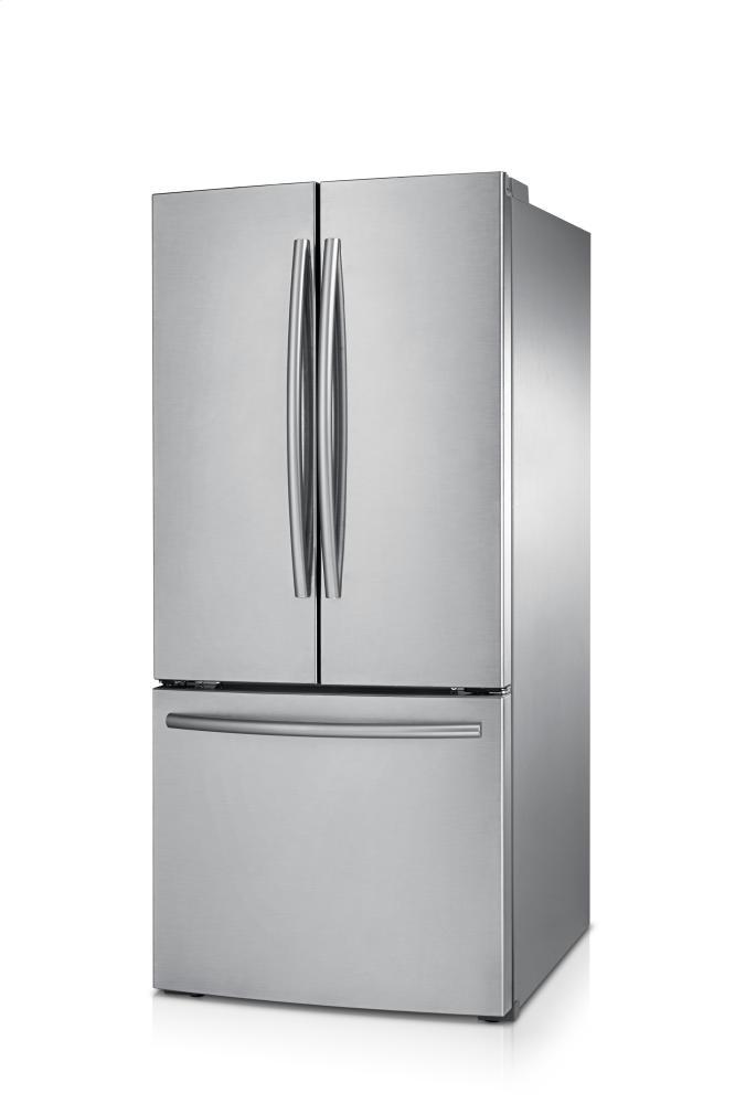Samsung Canada Model Rf221nctasr Caplan S Appliances