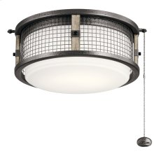 Ahrendale Collection Ahrendale Ceiling Fan Light Kit AVI