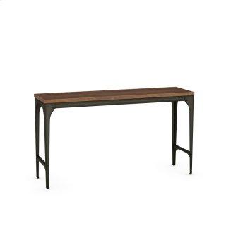 Elwood Console Table Base