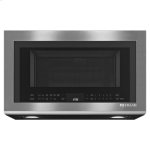 """Jenn-AirEuro-Style30"""" Over-the-Range Microwave Oven"""