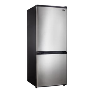 Danby Bottom Freezer Refrigerators