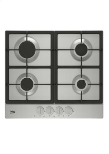 24 Inch Built-In Cooktop