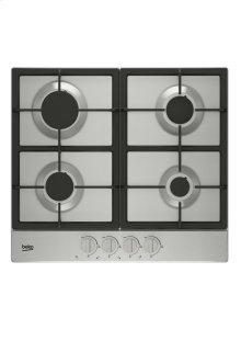 24 Inch Built-In Cooktop