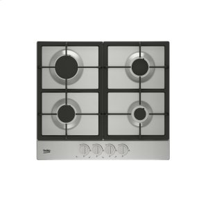 "Beko24"" Gas Built-In Cooktop"