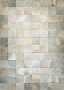 Tile - Ivory 0348/0611