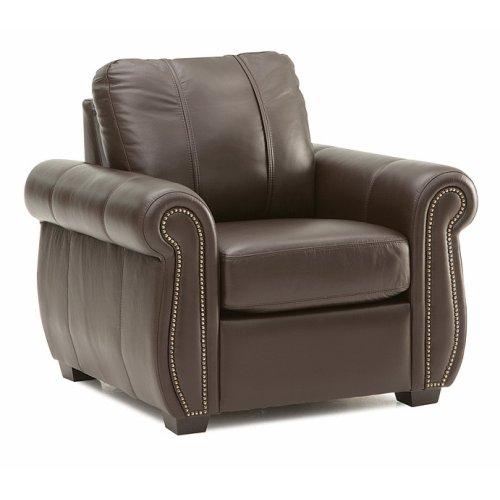Silverado Chair