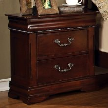 Mandura Night Stand