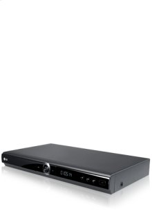 Direct connection to the Internet, BD Live, USB Playback