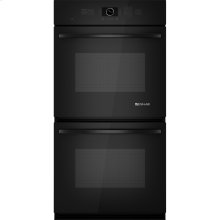 "27"" Double Wall Oven  Wall Ovens  Jenn-Air"