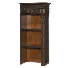 Right Pier Top