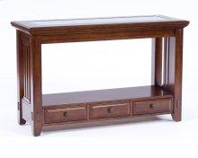 Vantana Sofa Table
