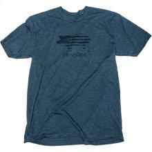 American Vintage Pig T-Shirt