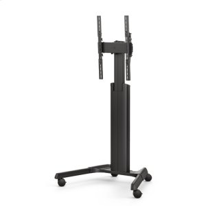 Chief ManufacturingFusion Manual Height Adjustable Stretch Portrait Cart