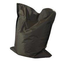 Chocolate Bean Bag