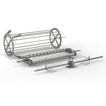 Rotisserie-tools-accessories