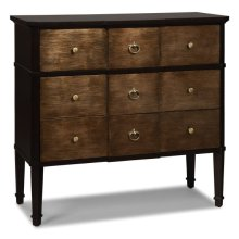 Antiquity Chest
