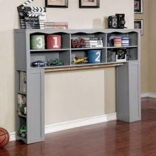 Frida Bookcase