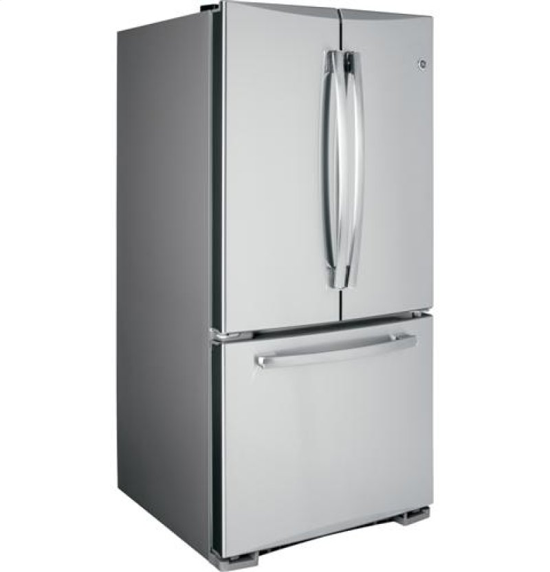 Pns20ksess In Stainless Steel By Ge Appliances In Tampa Fl