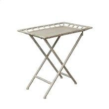 Knoll Table