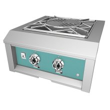 "24"" Hestan Outdoor Power Burner - AGPB Series - Bora-bora"