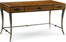 Ernest Hemingway ® Safari Writing Desk