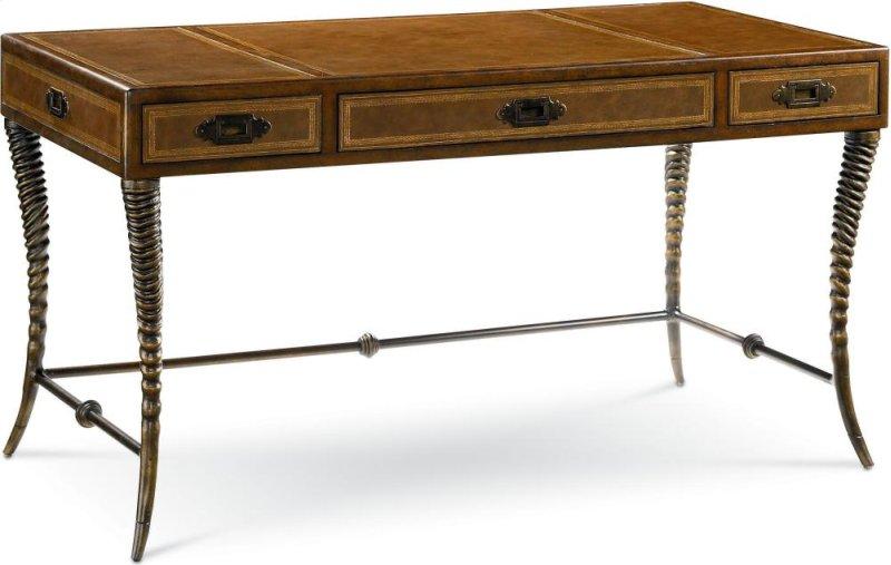 Swell Ernest Hemingway Desk Deskideas Unemploymentrelief Wooden Chair Designs For Living Room Unemploymentrelieforg