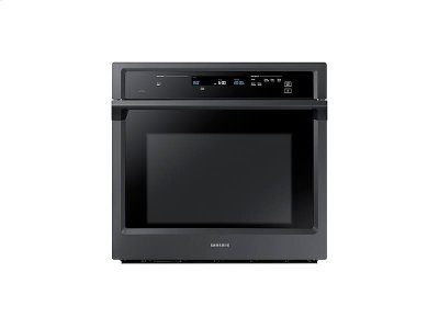 """30"""" Single Wall Oven Product Image"""
