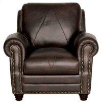 Solomon Chair Product Image