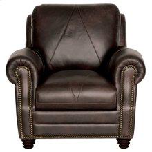 Solomon Chair