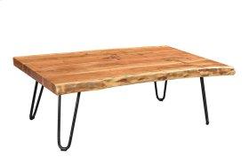 Mojave Coffee Table, SB-1303FF