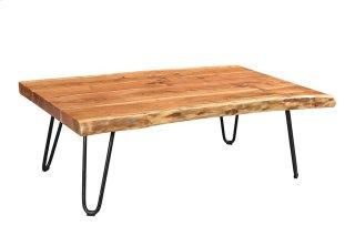 Mojave Coffee Table
