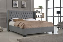 7559 California King Bed
