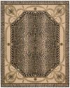 Vallencierre Va03 Mtc Rectangle Rug 7'6'' X 9'6''