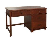 Woodridge Large Desk