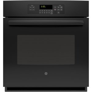 "GE®27"" Built-In Single Wall Oven"