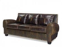 Telluride Sofa with Latigo