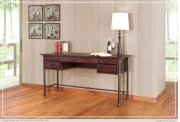 Writing Desk, Mango Wood Product Image