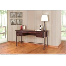 Writing Desk, Mango Wood