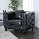 Sabini Chair Product Image