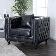 Sabini Chair