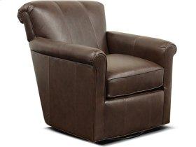 Lillian Swivel Chair 3C069AL