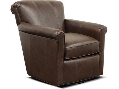 Lillian Swivel Chair 3C069AL