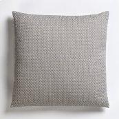 """Wilson 24"""" Pillow"""