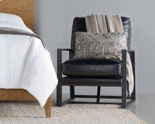 Refine Accent Chair