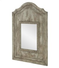 Anson Mirror Product Image