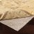 "Additional Premium Felted Pad PAD-F 2'6"" x 10'"