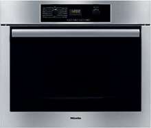 70cm H 4744 BP Classic Design Convection Oven - H 4744 BP Convection Oven Classic