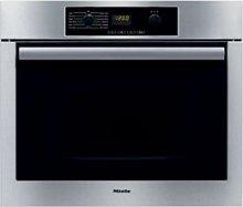 70cm H 4744 BP Classic Design Convection Oven - H 4744 BP Convection Oven Classic