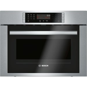 """500 Series, 24"""" Speed / Convection Microwave, 120Volt, SS Product Image"""