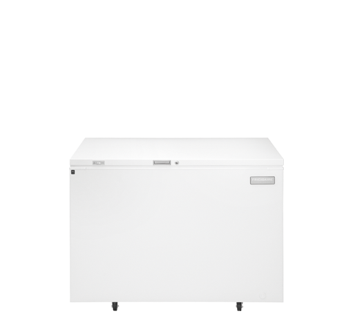 fccs151fw in white by frigidaire commercial in rockport me rh kelseysappliancevillage com Frigidaire Dishwasher Owner's Manual Frigidaire Gas Range Model Ffgf3054ts